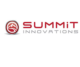 _0006__0029_Summit Logo_horizontal
