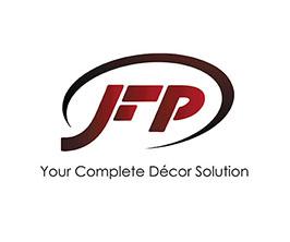 _0029__0006_JFP_logo test 2