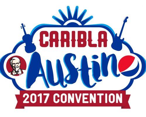 logo caribla austin 2017 JPG
